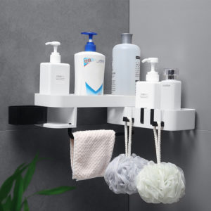 Shower Accessories