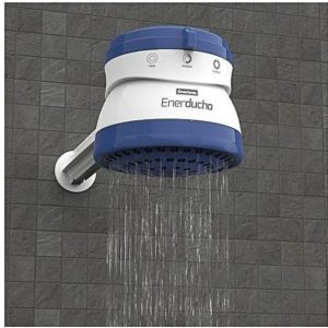 enerbras shower kenya